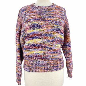 Sweet & Sinful Women's Casual Long Sleeve Sweater
